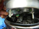 ブログNG車AK号修理仕上げ (6)
