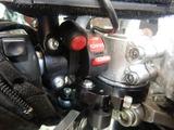 1号機Nos噴射装置ウエットショット用ポンプ電源 (1)