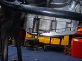 親子ラインM号オイル漏れ箇所チェック (6)