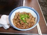 ほりべぇ〜号納車記念パーティ (1)