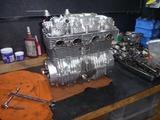 9号機エンジン修理 (4)