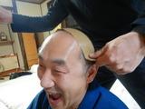 チームダイソウカニツアー190302 (11)