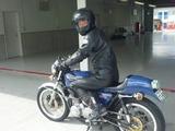 鈴鹿サーキットフルコース走行100901 (6)