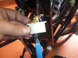 6号機電装関係接続 (5)