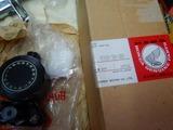 CB400Four用箱入り新品ブレーキマスター (2)