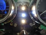 新型LED球 (3)