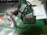 CP21号機CB400FGTK号初回点検 (8)