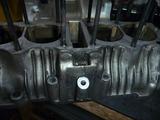 ノスタルジック398エンジン洗浄 (8)