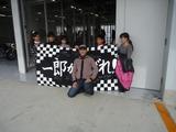 2010鈴鹿ファンラン (11)