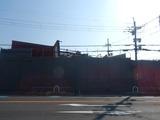 CP前店舗解体201029 (1)