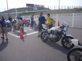 150906鈴鹿ファン&ラン (29)