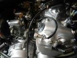 奈良Y様CB400F国内408ccCP20号機初回点検210718 (3)