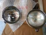 モンキーZ50J用ヘッドライトASSY入荷