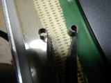 RSCカムチェーンスリッパー製作準備211017 (2)