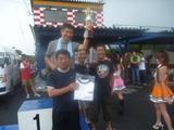 名阪6時間耐久レース (34)