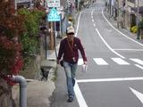 佐藤允弥氏との懇親会 (7)