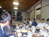 第三回西日本Zミーティング前夜祭 (1)