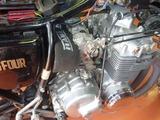 電装系不具合と車検整備 (6)