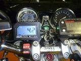 1号機油圧モニターシステム (4)