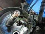 ブログNG車AK号修理仕上げ (3)