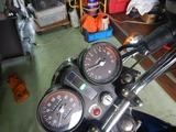 GS400キャブNG (3)