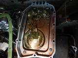 GTH号エンジンブロー修理二回目 (1)