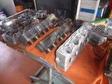 特命Y崎号エンジンシリンダー&ヘッド交換代替品 (3)