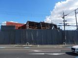 CP前店舗解体201026 (1)