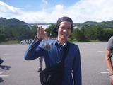 第三回西日本ヨンフォアミーティング (40)