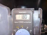 H号発電量チェック (1)