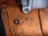 160311の残業レーサーエンジン分解洗浄 (5)