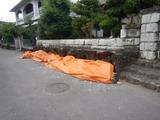 180618今朝の地震 (1)