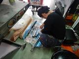 171014銀ちゃん天井塗装にご来店 (3)