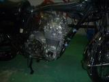 オールドタイムフォアエンジン搭載 (5)