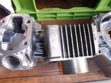 M型モンキーエンジンブラスト (2)