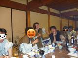 飛騨高山白川郷ツーリング (14)