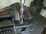 ボルト強化加工 (3)