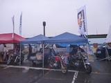 第二回絶版二輪車祭 (1)