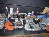 398コンプリートエンジン製作 (1)