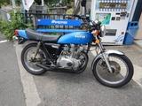 GS400入荷 (1)