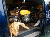 国内398cc引取り201108