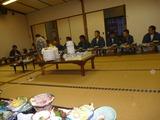 合同ツーリング in 角島 (33)