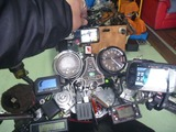 1号機用ドライブレコーダー (2)