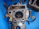 M型モンキーエンジンOH開始 (5)