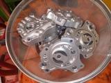 160927新型強化オイルポンプ加工準備 (3)