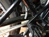 旧2号機と25号機車検積み込み210907 (2)