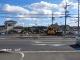 CP前店舗解体201109 (1)