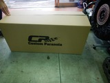 CP製機械曲げマフラー梱包用段ボール入荷211014 (5)