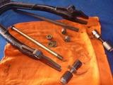 CB350Fスイングアームリメイク140117 (1)