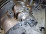 フルウエットエンジン3日目 (3)